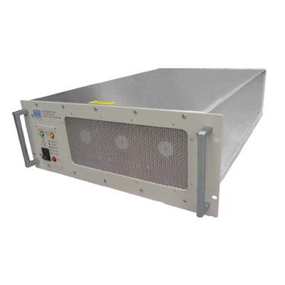 GA701M602-5350R 高周波電力増幅器