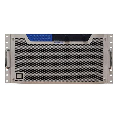 HX01000-12G2FI 定電圧/定電流直流電源