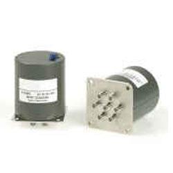 L7106B/100 マルチポート同軸スイッチ