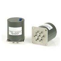 L7106C/100 マルチポート同軸スイッチ