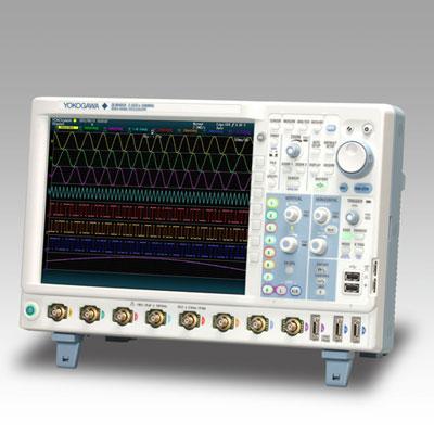 DLM4058-D-HJ/M1,P8,C1,E1