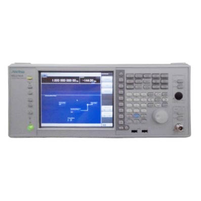 MG3740A/002,032,042 アナログ信号発生器