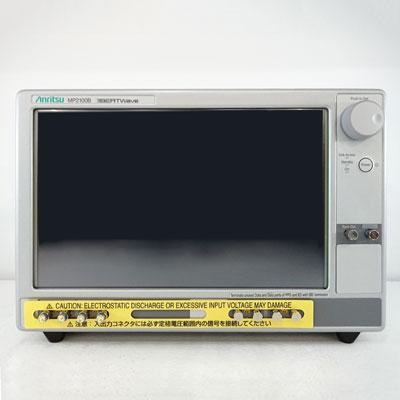 MP2100B/012,030 バートウェーブ
