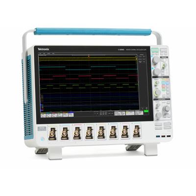 MSO58/5-BW-500,TLP058