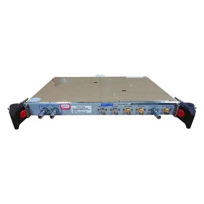 MU183020A/001,012 28G/32G bit/s PPG