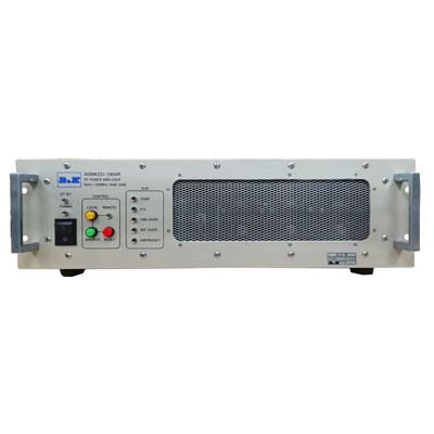 A009K251-5454R 高周波電力増幅器