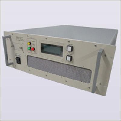 A009K251-5757R 高周波電力増幅器