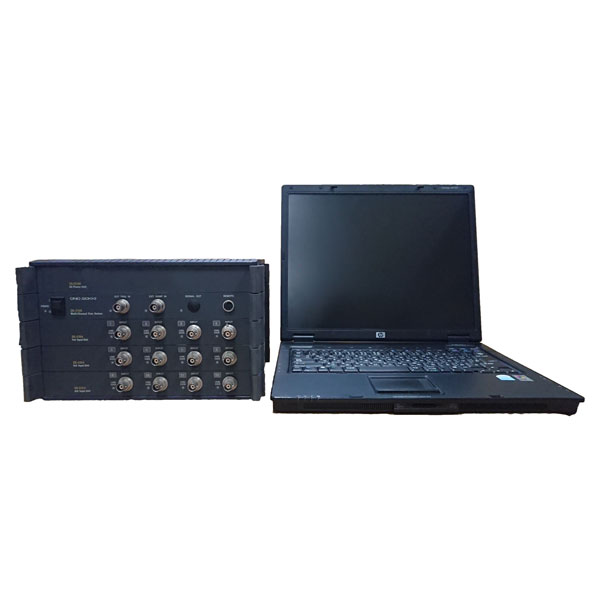 DS-2104/DS-0264×2,DS-0221X,DS-0222X,DS-0223X,DS-0250X,DS-0244,DS-0290,DS-0297A,AX-9023,XN-8100,XN-0820,XN-0821,XN-0822,XN-0860(EM362PA#ABJ) FFTアナライザ