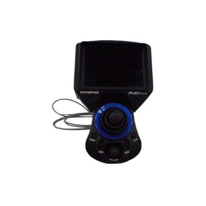 IV8435U/AT120D-FF-IV84,AT120S-NF-IV84,FLEXANDSTAY8MM,IB-1×2,IC-1 ビデオスコープ