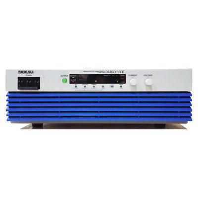 PAT60-133T/AC8-4P4M-M6C 高効率大容量スイッチング電源