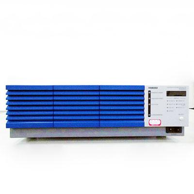 PFX2532/TL10-PFX 充放電システムコントローラ