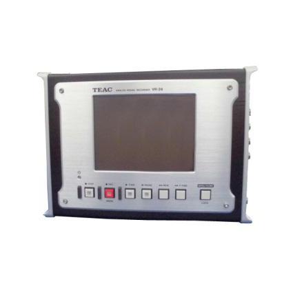 VR-24/ACA130-60GC,ACA640-120GC,CFAST64GB,CL-VRC5×2,CL-VRDC,DELOCK91686,M118FM08×2,ODBⅡCABLE,SC-VR24,VRGPS18X,VR-VIEW アナログビジュアルレコーダー