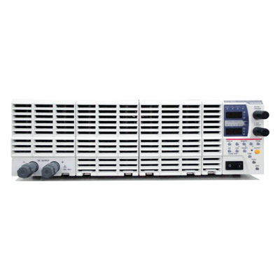 ZX-S-1600L 直流安定化電源