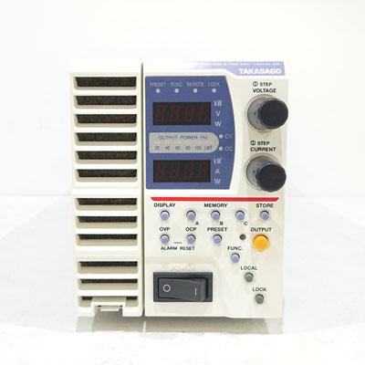 ZX-S-400L 直流安定化電源