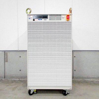 34330A/13300F811 大容量直流電子負荷装置