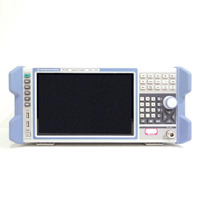 FPL1003/K7