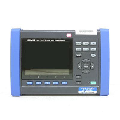 PQ3100-92