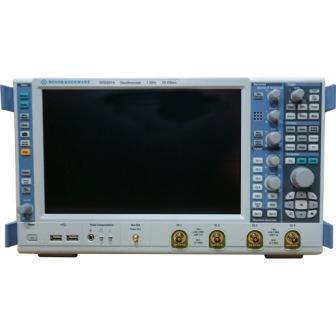 RTO2014/B4,K76,Z1,Z3,Z5 デジタルオシロスコープ
