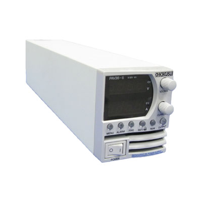 PAV36-6 スマート可変スイッチング電源