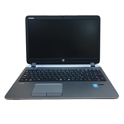 PROBOOK450G2(X6W56PA#ABJ) ノートPC