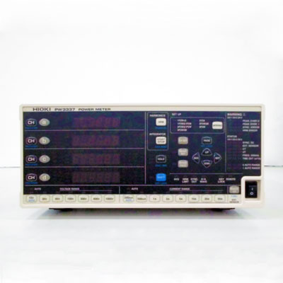 PW3337-03
