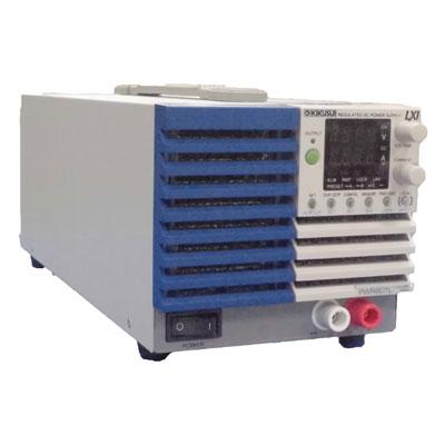 PWR801L ワイドレンジ直流電源