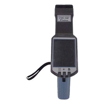 FID-30R 光ファイバ小型心線対照器