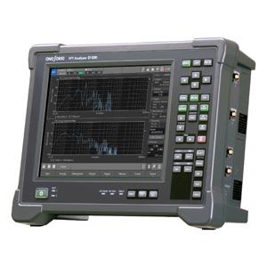 CF-9200/CF-0942,CF-0947,CF-0971 FFTアナライザ
