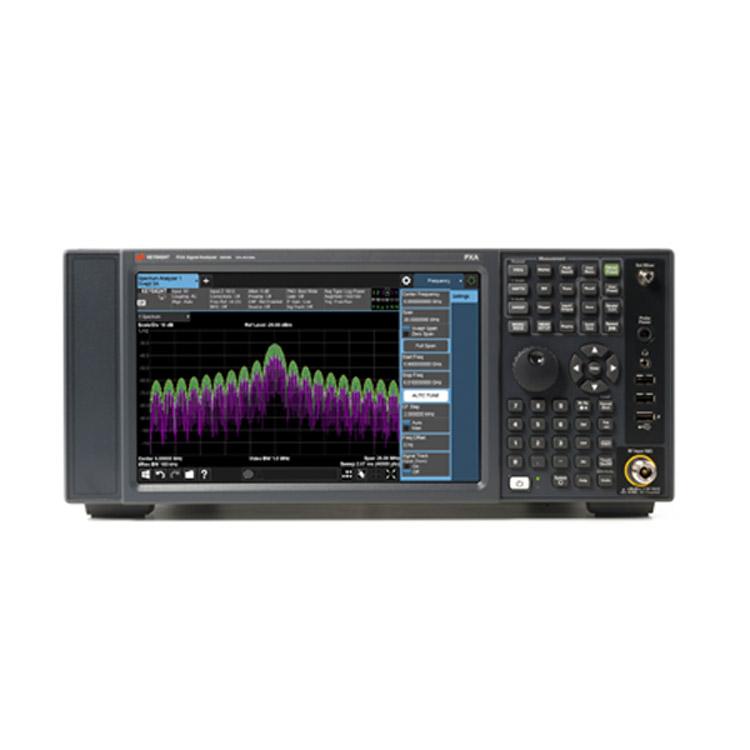 N9030B/526,EA3,LNP,MPB,P26,N9080C-1FP・2FP・3FP シグナルアナライザ