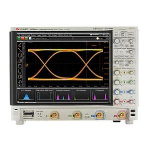 DSOS804A(DSOS604Aアップグレードヒン)/N2113A-100・200,N5384A-1FP,N5393E-3FP,N5400B-1FP,N5413C-1FP,N5415B-1FP,N5463B-1FP,U7231C-1FP オシロスコープ