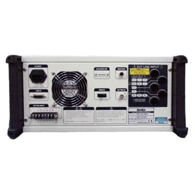 FNS-AX4-B63/15-00012A