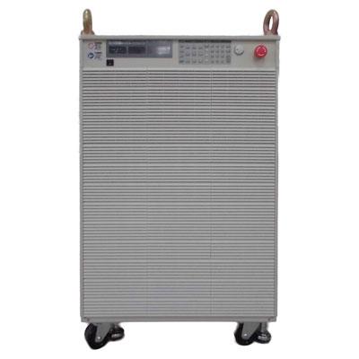 34325/13300F811 大容量直流電子負荷装置