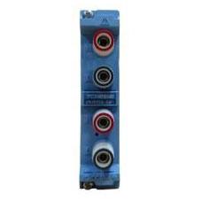701262 ユニバーサル(電圧/温度)モジュール