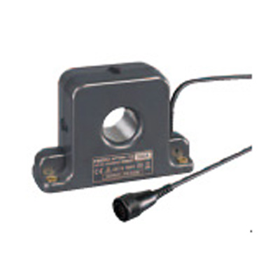 9709-10 AC/DCカレントセンサ