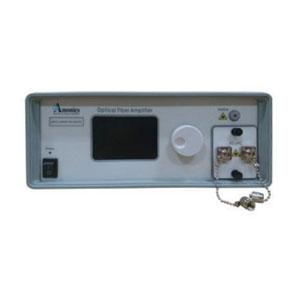 AEDFA-L-DWDM-F-EX1-22-B-FC 光ファイバ増幅器