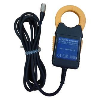 CT9691-90 クランプオンAC/DCセンサ