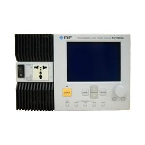 EC1000SA 交流安定化電源