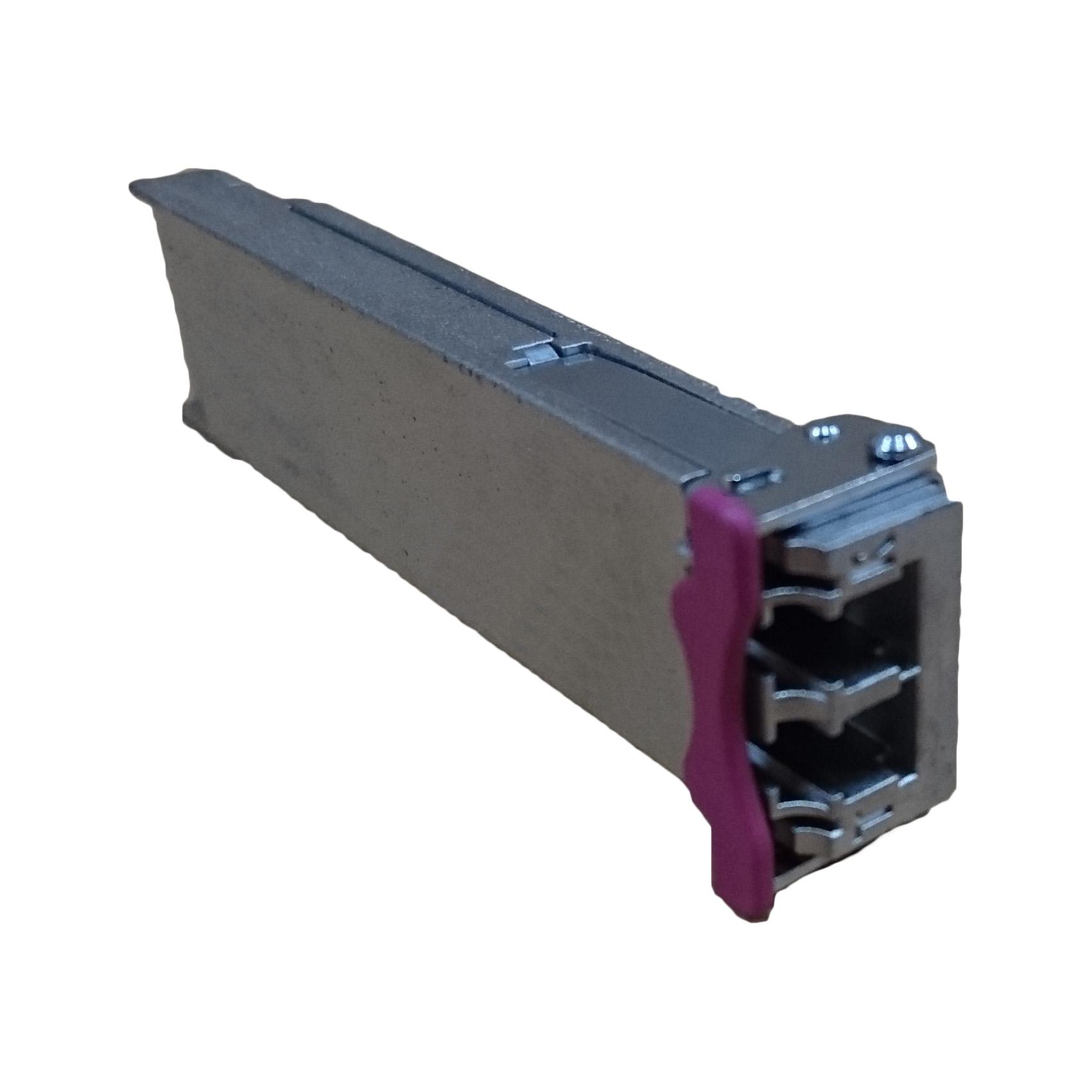 G0195A XFPモジュール(1550nm)