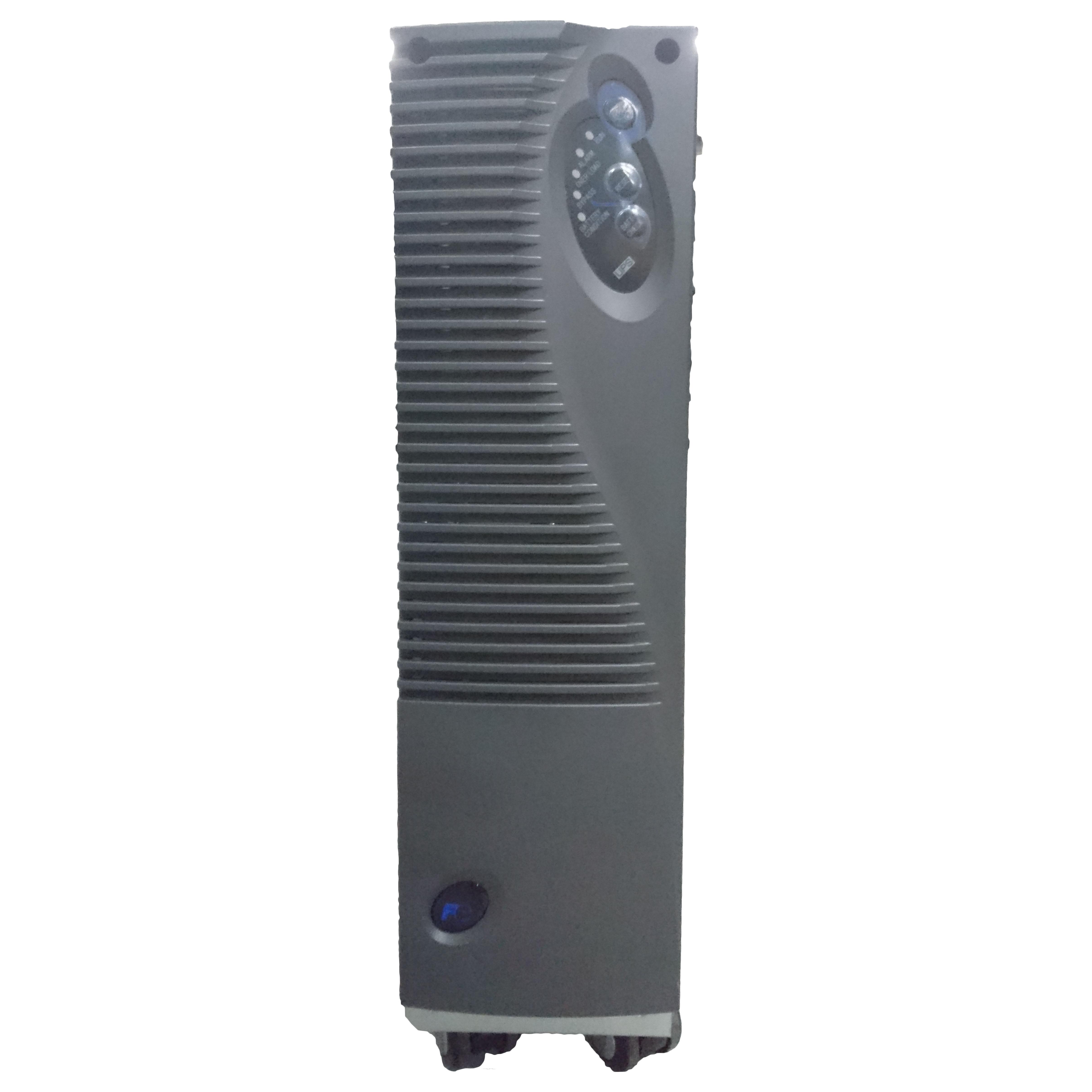 M-UPS050AD2C-UC 無停電電源装置