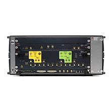 M8040A/BU1,M8045A-0G2・0G3・0G4・0P3・0P6・801・ATO・C02・G64,M8057A-FG,M8070A-0TP 64Gbaud高性能BERT
