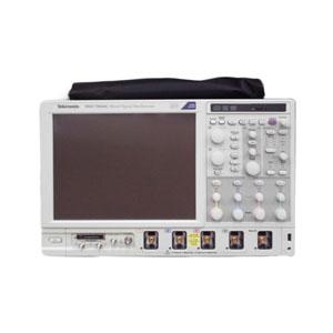 MSO70604C/PCE3,SDLA64 デジタルオシロスコープ