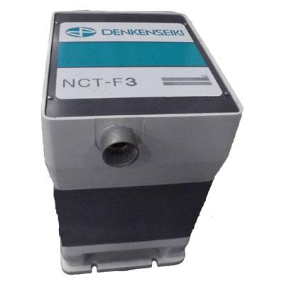 NCT-F3(5KVA) ノイズカットトランス