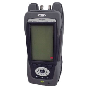 ONX-630/NTX-ISDBT CATVフィールドRF測定器