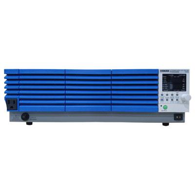 PCR2000M 交流安定化電源