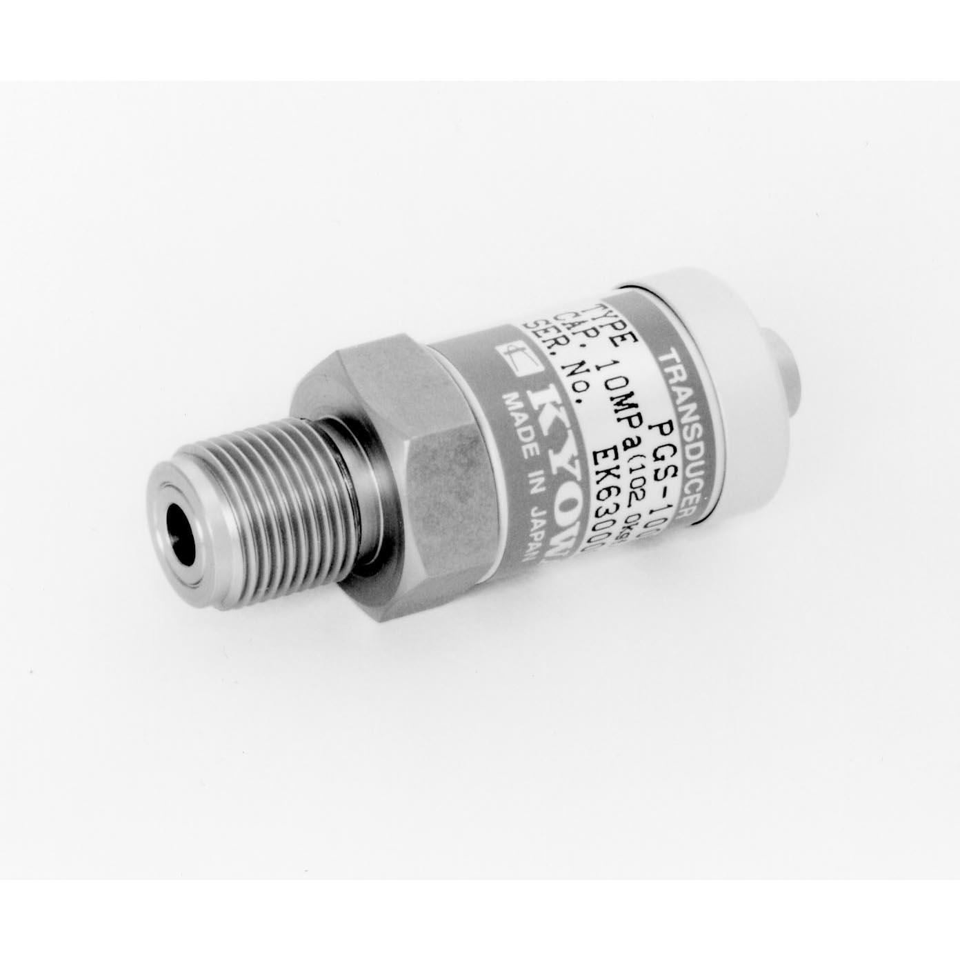 PGS-10KA 圧力変換器