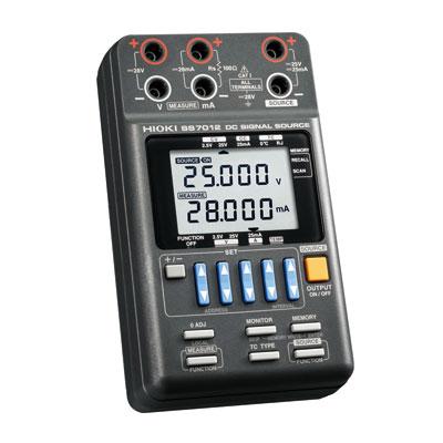 SS7012/9184,9380,9445-02 DCシグナルソース