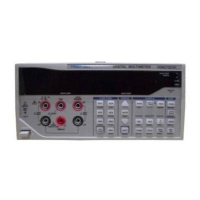VOAC7521H デジタルマルチメータ