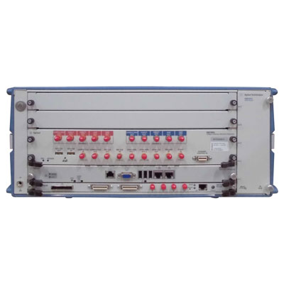 M8190A/002,02G×2,12G,14B,801×2,810×4,811×4,AMP,DUC,M9045B,M9048A,M9505A-U20,Y1200B,Y1202A 任意波形発生器