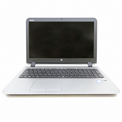 M9099T/LIC(PROBOOK450G3/2RA15PA#ABJ) Waveform Creatorソフトウェア