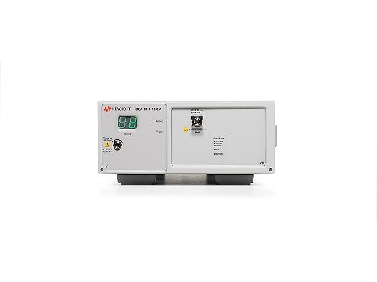 N1092A/280,30A,9FP,FS1,IRC,LOJ,PLK DCA-Mサンプリングオシロスコープ